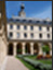 Lycee-Henri-IV