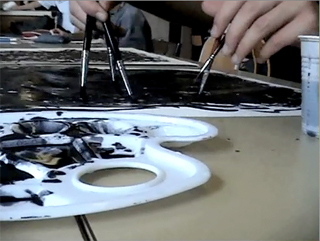 artplastiques3