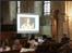 chapelle-Henri-IV