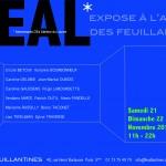 AfficheIDEAL2015