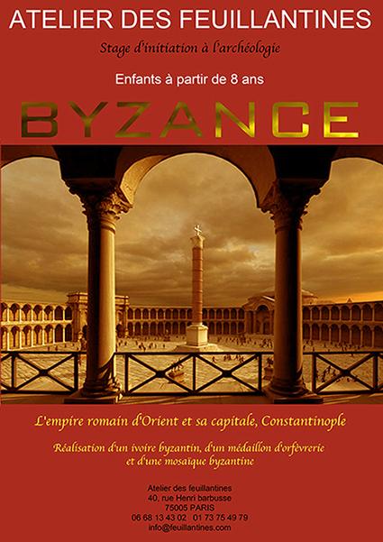 s-Byzance