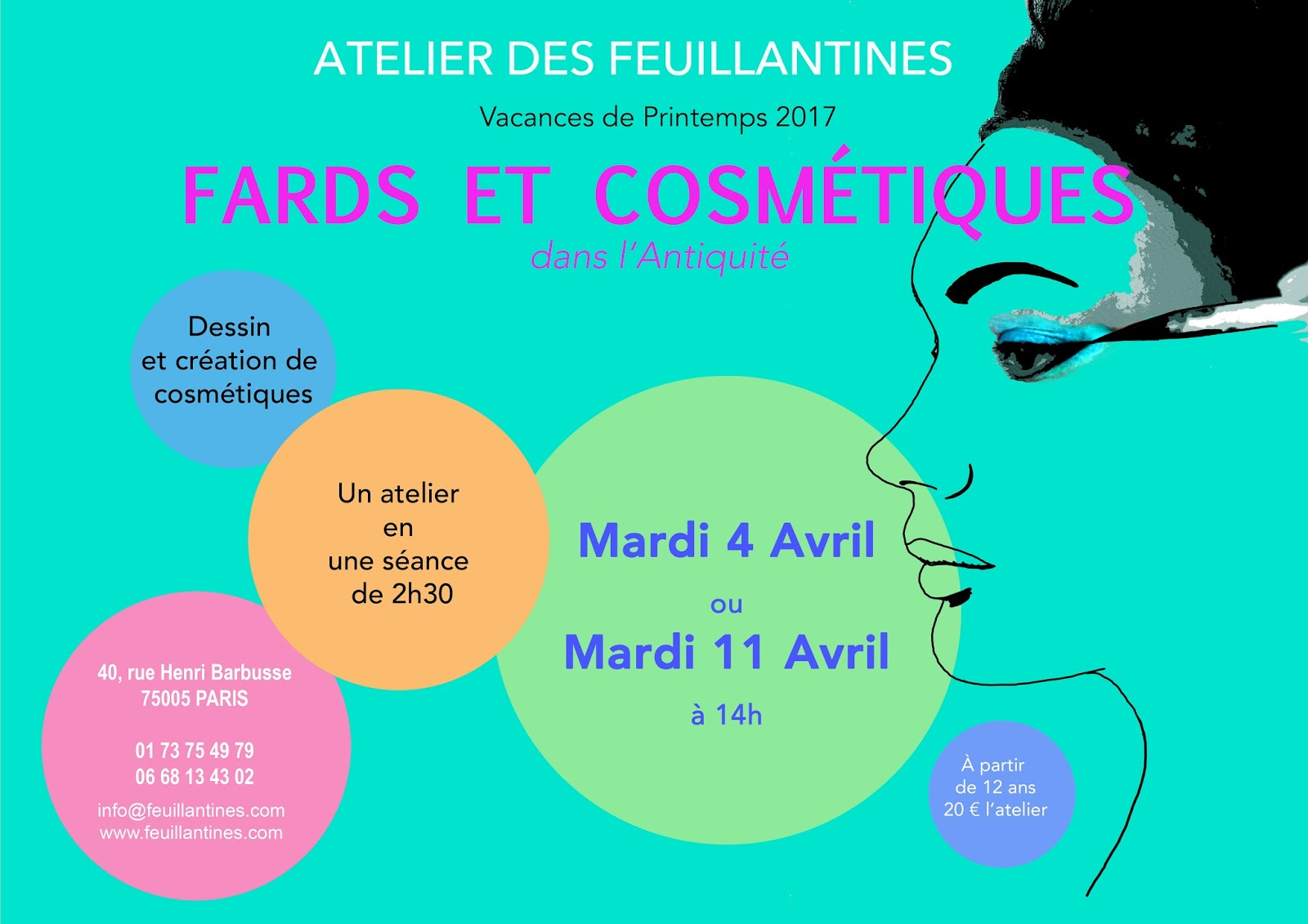 Cosmetiques3