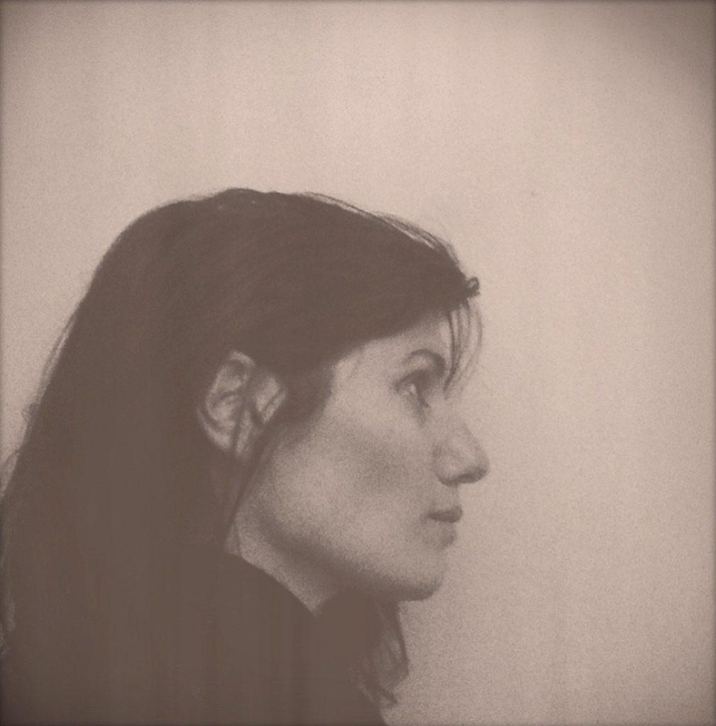 Compositrice en résidence : Nadège Feyrit